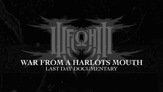 warfromaharlotsmouth_wfahm_voyeur_documentary_last_show_berlin_seasonofmist_lifeforce_records