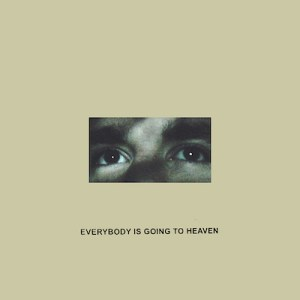 09_citizen_paul_seidel_paulseidel_record_best_of_2015_top10_everybodyisgoingtoheaven_everybody_is_going_to_heaven_drums_drummer_drumming_berlin