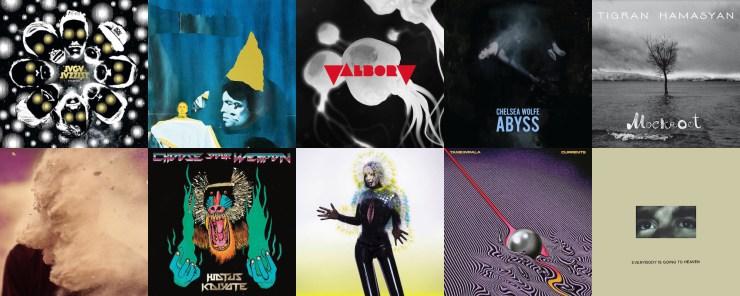 best_of_music_releases_2015_bjork_tame_impala_chelsea_wolfe_jagajazzist_paulseidel_paul_seidel_drums