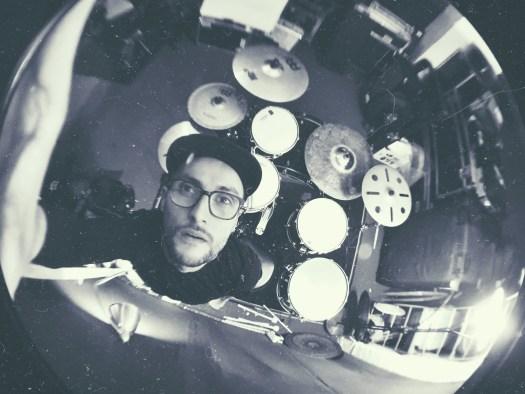 drums-drummer-drumming-paul-seidel-paulseidel-schlagzeug-unterricht-berlin