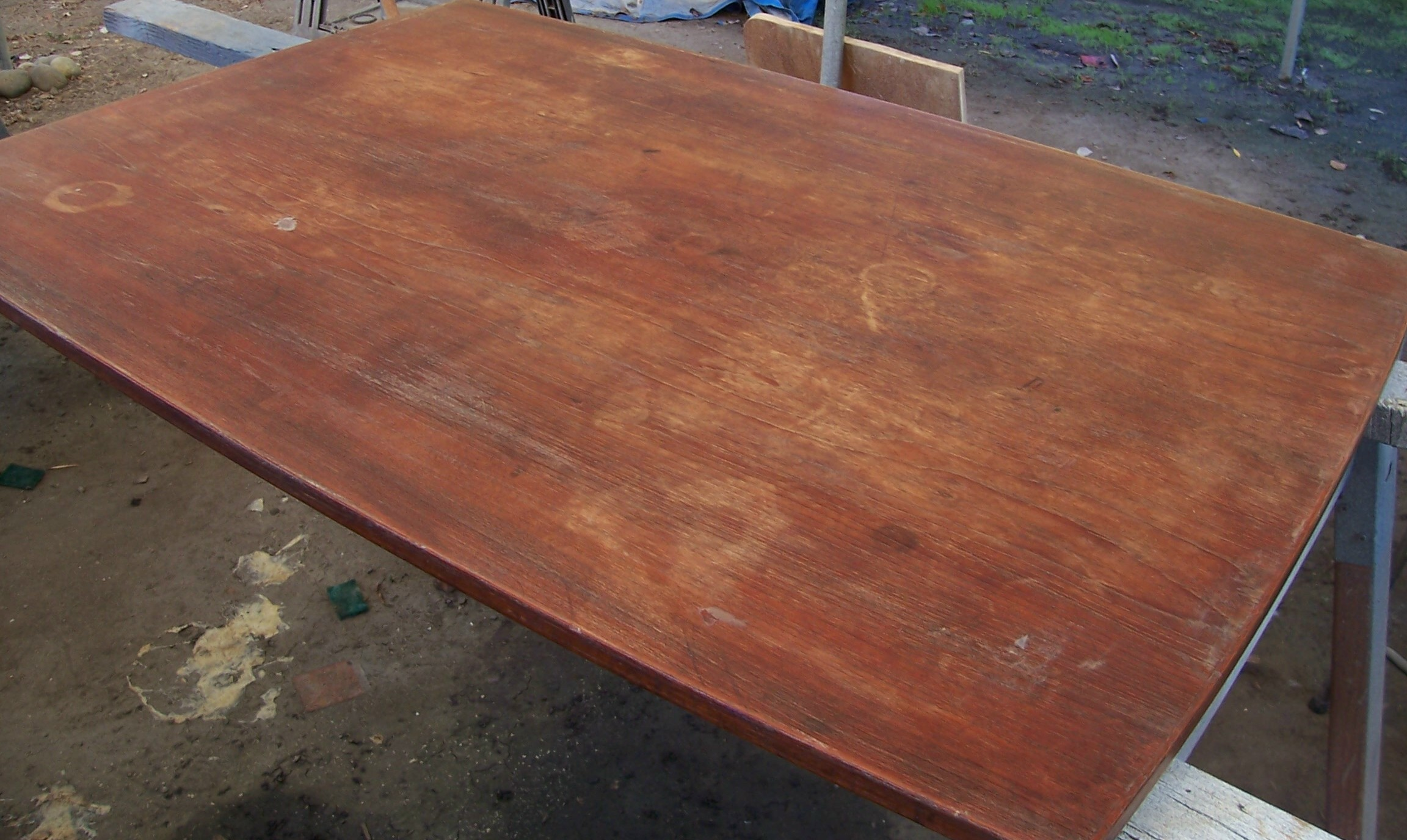 leather sofa repair orange county santa monica review furniture refinishing service