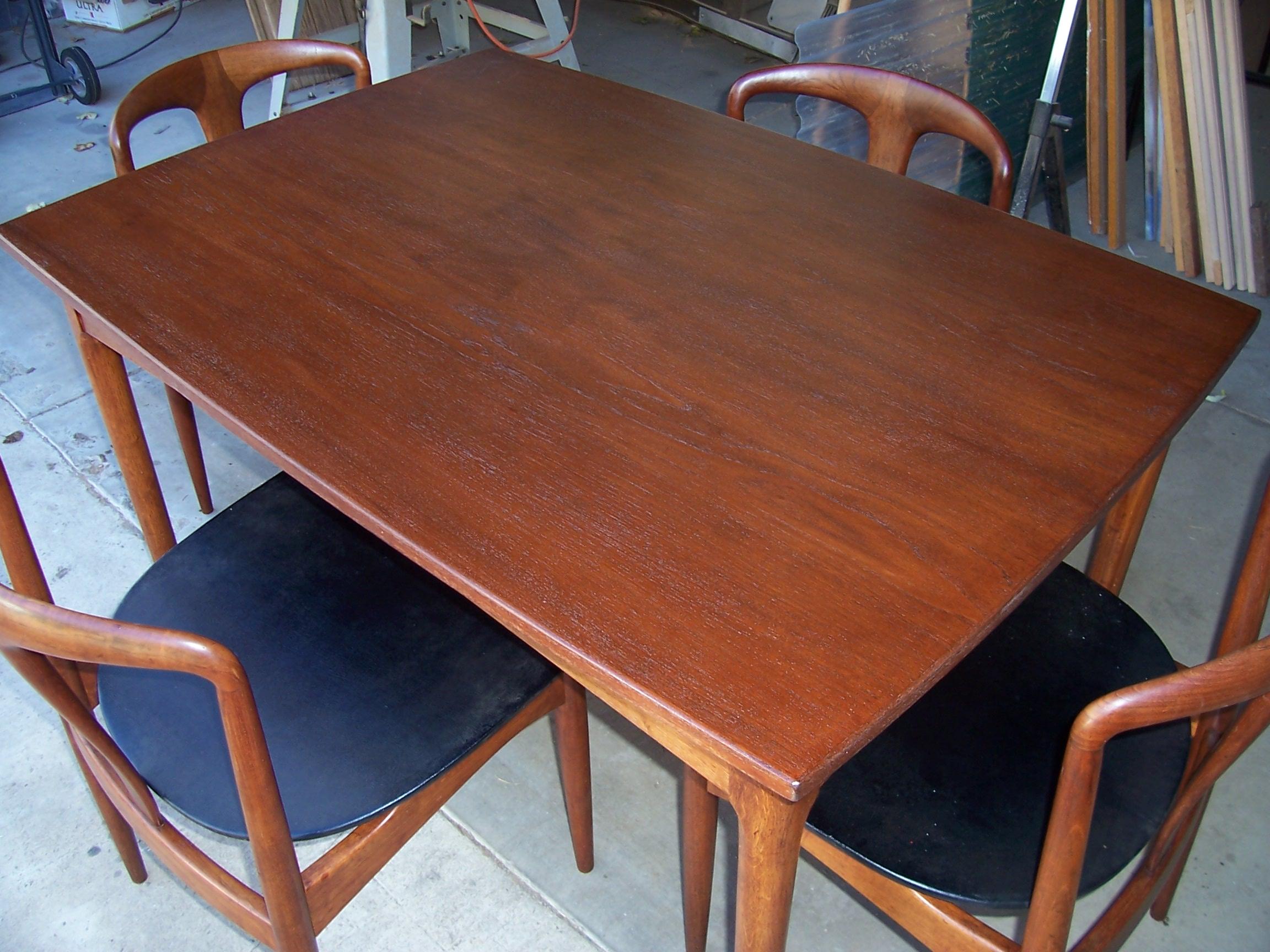 leather sofa repair orange county apartment fabric bed furniture refinishing service