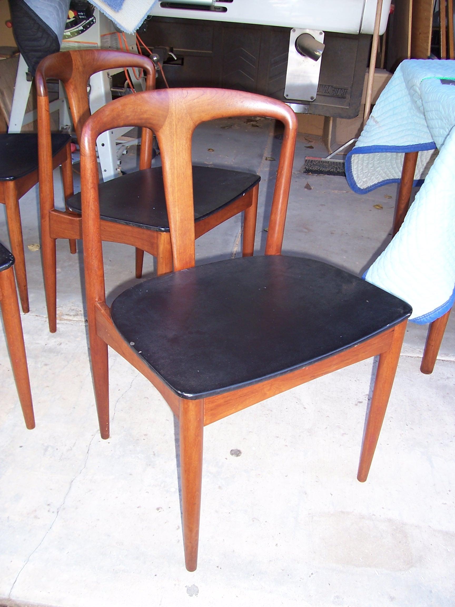 leather sofa repair orange county lazyboy furniture refinishing service