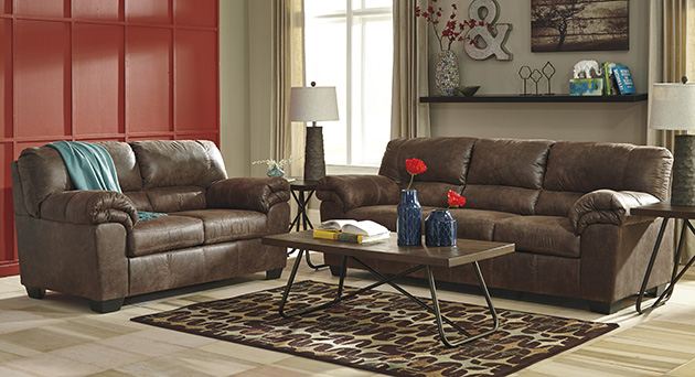 living room outlet perfect paint colors for paul s furniture