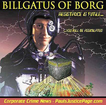 https://i0.wp.com/www.paulsjusticepage.com/images/cyborg.jpg