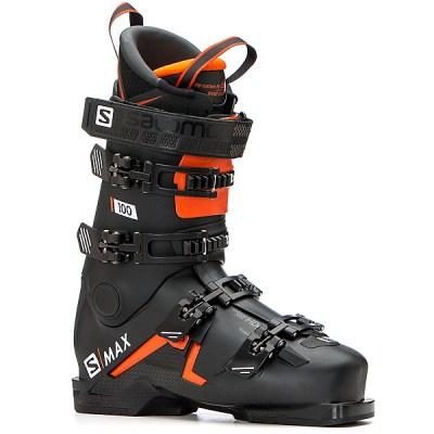 Salomon-s-max-ski-boots