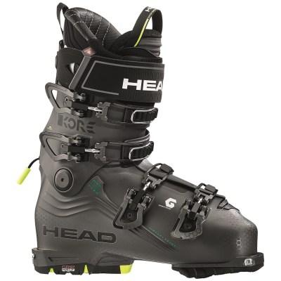 head-kore-1-ski-boots
