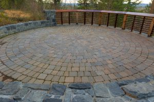 4 Reasons Why You Should Hardscape Your Property