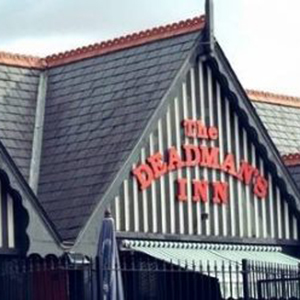 The Deadman Inn