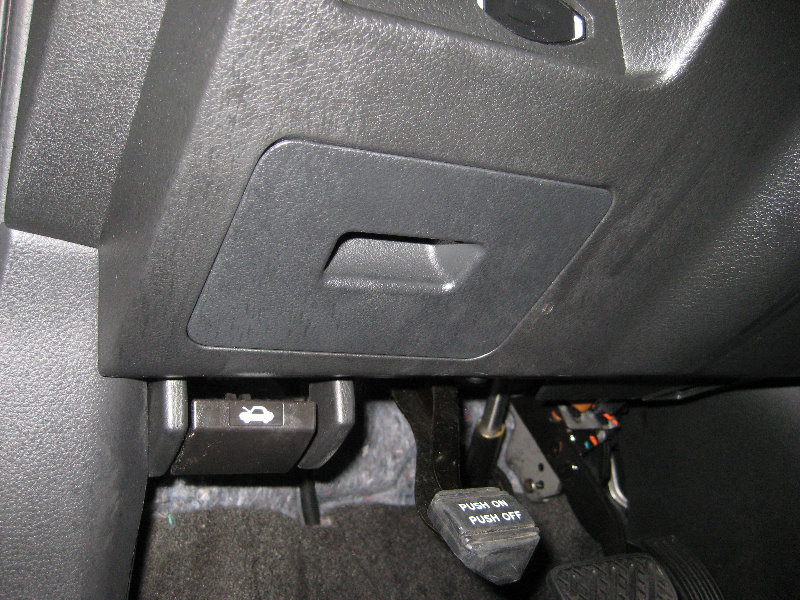 2002 Fuel Relay Fuse 1992 Nissan 240sx Fuse Box Diagram Nissan