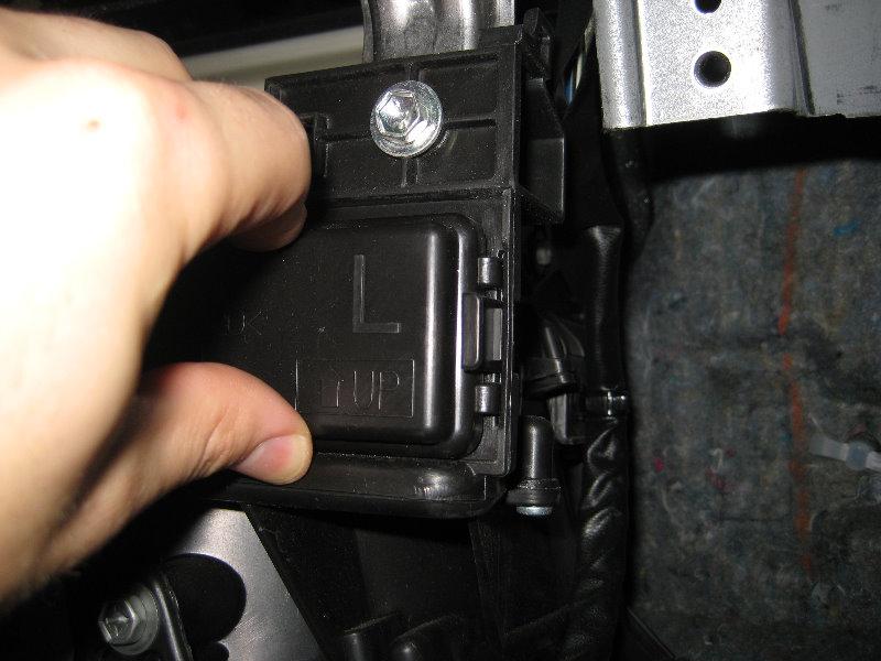 Wiring Diagrams Refrigeration Macspares Wholesale Spare Parts