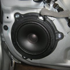 Nissan 350z Bose Wiring Diagram For Nest Thermostat E Altima Door Speaker Size.2013 2015 Sentra Interior Panel Removal . 2013 ...