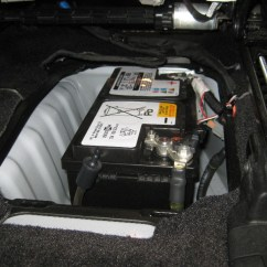Land Cruiser Alternator Wiring Diagram Convex Lens Ray Worksheet 2012 Jeep Grand Cherokee Battery Location, 2012, Get Free Image About