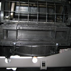 1999 Saturn Sl2 Alternator Wiring Diagram 2003 Mitsubishi Eclipse Infinity Sound System L300 Engine | Get Free Image About