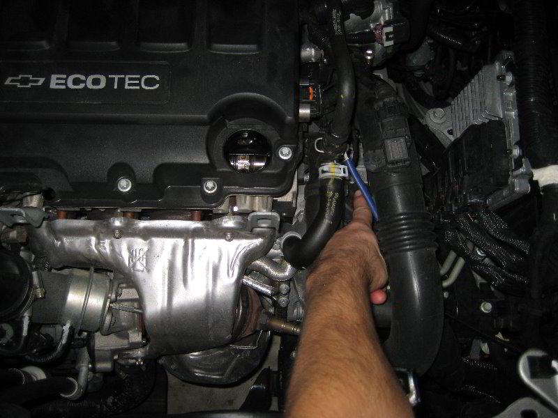 2011 Mustang Gt Fuse Box Diagram