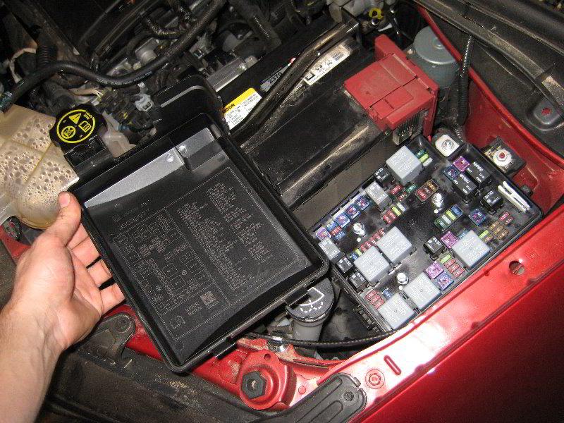 Fuse Box Diagram Chevy Silverado Wiring Diagram 2015 Ford Transit Fuse