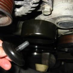 2003 Pontiac Sunfire Radio Wiring Diagram 1990 Mazda B2200 2004 Chevy Malibu Fuel Filter ~ Elsavadorla