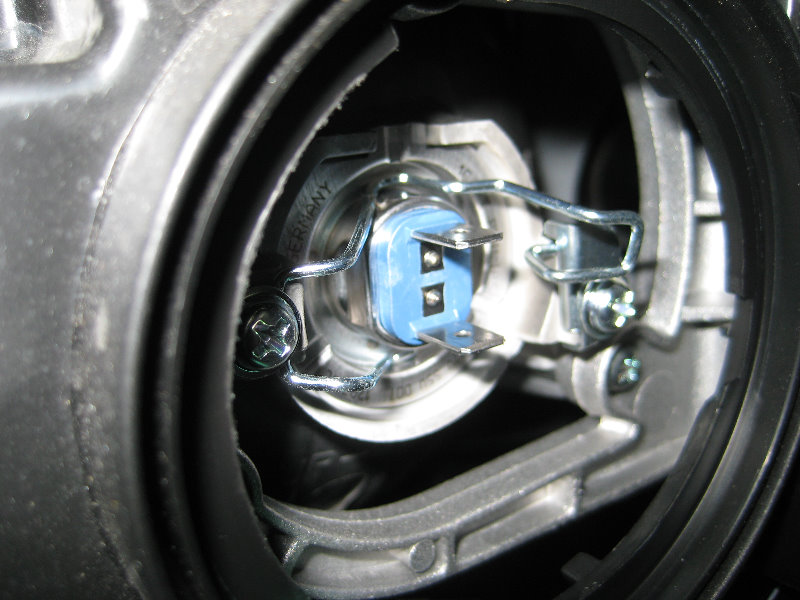 Wiring Diagrams Hyundai Santa Fe Headlight Bulbs Replacement Guide 007