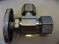 Toilet-Water-Supply-Valve-Leak-Replacement-Guide-009