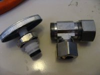 Toilet-Water-Supply-Valve-Leak-Replacement-Guide-010