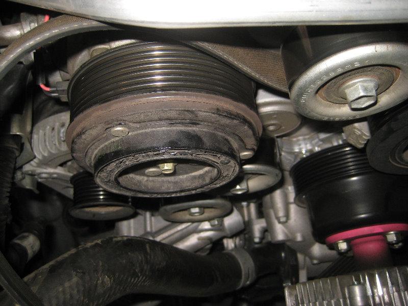 2005 Toyota Tacoma Engine Fuse Box Diagram