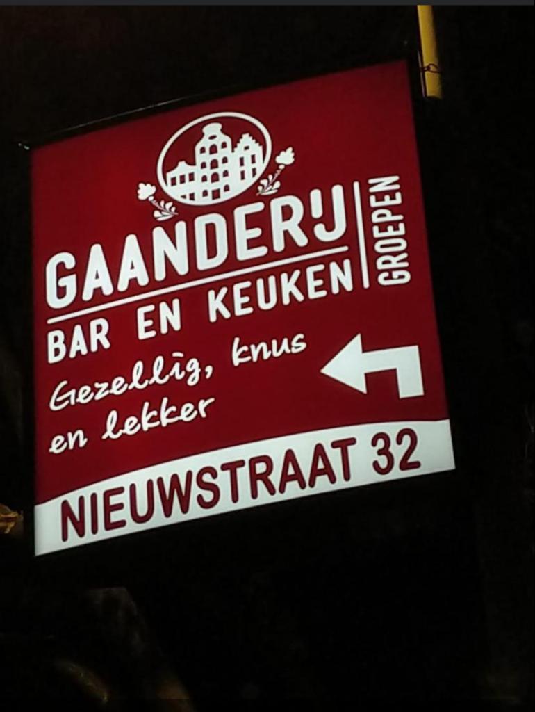 De sintactie wordt dit jaar gesponsord door De Gaanderij: https://gaanderij.onlinemaaltijd.nl