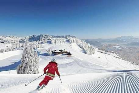 brixentak-ski
