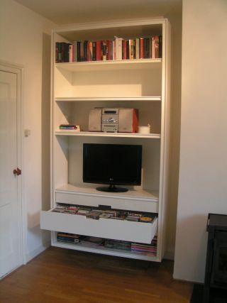 boekenkasten3