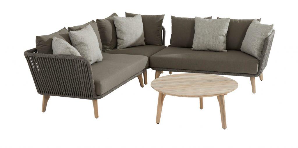 meubles de jardin en destockage