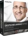 deutsches anwalt office programm