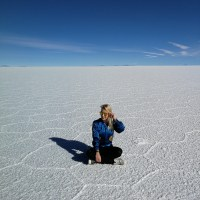 Bolivia Top Tips - Uyuni Salt Flats, Altitude Sickness, and Trusted Guides