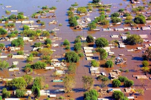 Inundación 2003 - José Almeida (21)
