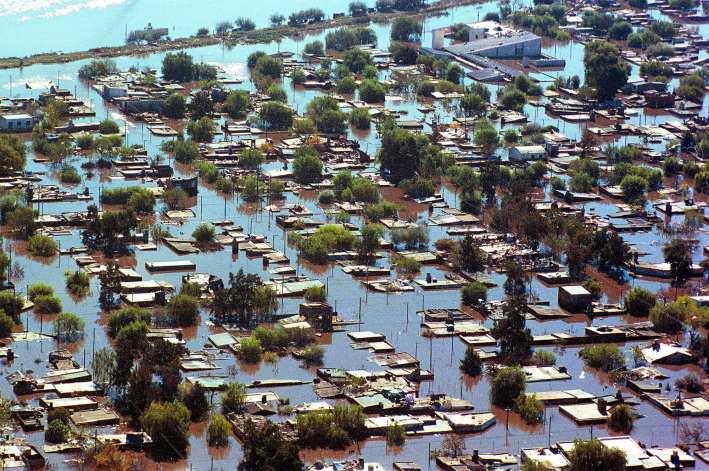 Inundación 2003 - José Almeida (23)