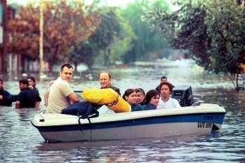 Inundación 2003 - José Almeida (3)