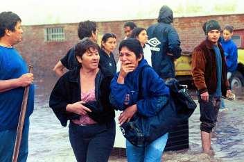 Inundación 2003 - José Almeida (4)