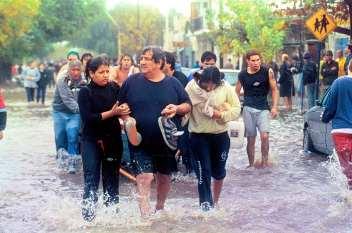 Inundación 2003 - José Almeida (5)