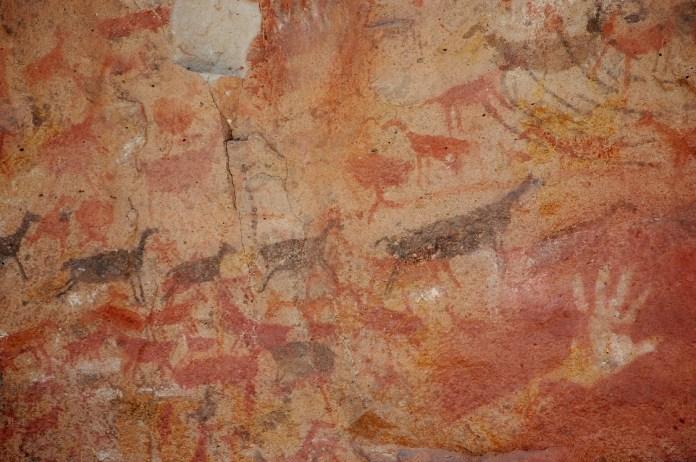 Cueva-de-las-Manos-2
