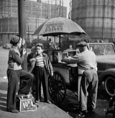 stanley-kubricks-1940s-nyc-photos-10