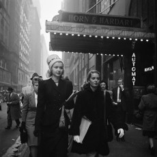 stanley-kubricks-1940s-nyc-photos-13