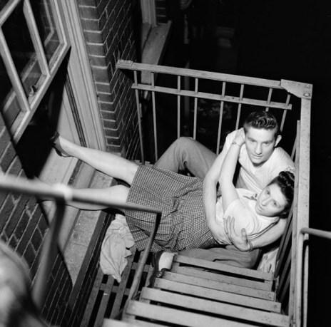 stanley-kubricks-1940s-nyc-photos-3