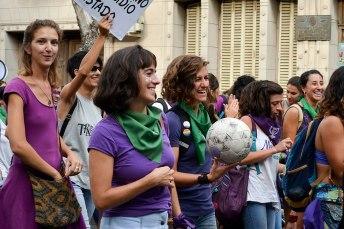 1024px-Segundo_Paro_Internacional_de_Mujeres_-_8M_-_Santa_Fe_-_Argentina_-_Laura_Aguzin_16