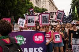 24 de Marzo Buenos Aires - Mahler (13)