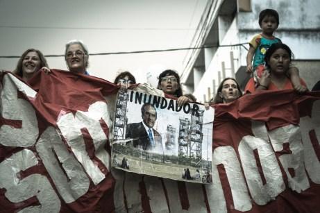 30-04-2018 - 15 años de impunidad (1)