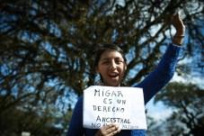 Retratos en Cumbre de Base - Mauricio Centurión (16)