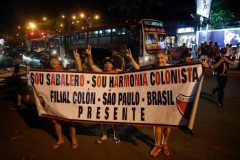Colón es grande por su gente (7)