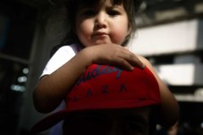 Marcha de la gorra (7)