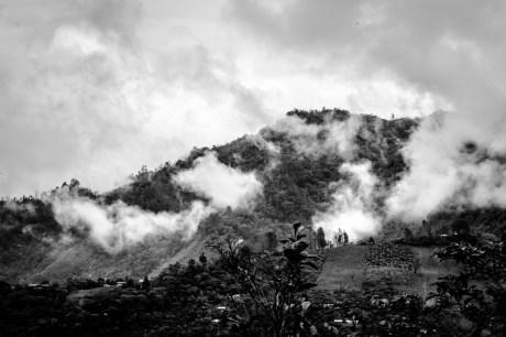 10 Acteal, Chiapas Mejico 2018