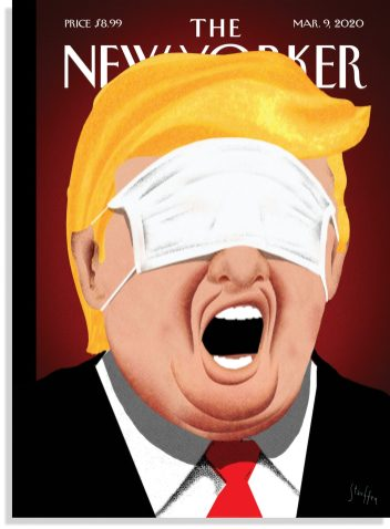 The New Yorker (2)