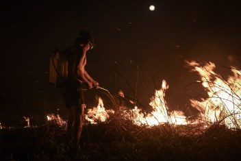 Luna de Fuego (25)