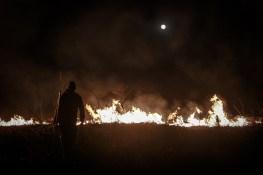 Luna de Fuego (27)